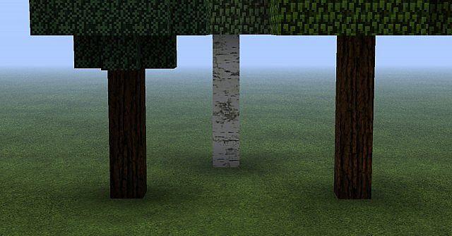 http://minecraft-forum.net/wp-content/uploads/2013/03/5eff5__Golbez22s-medieval-texture-pack-11.jpg