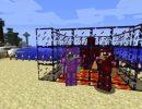 [1.4.7] CrazyOres Mod Download