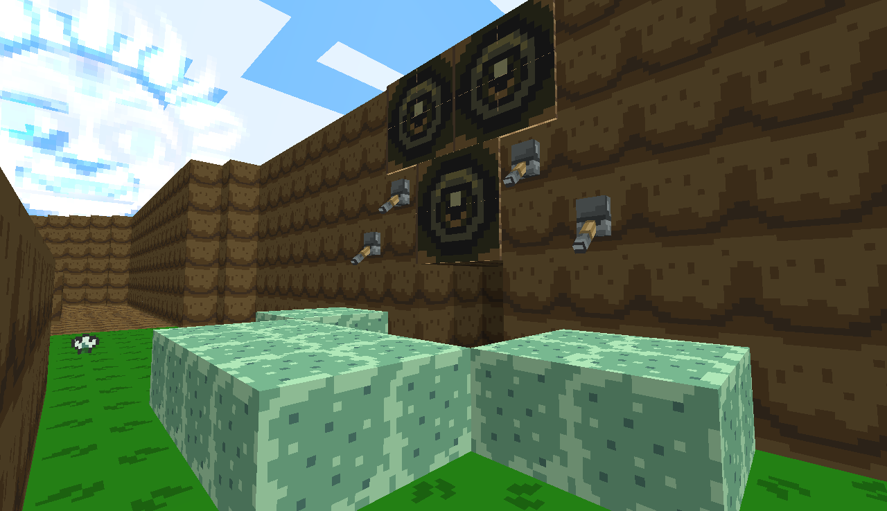 http://minecraft-forum.net/wp-content/uploads/2013/03/60a3f__Legend-of-Zelda-Block-to-the-Past-Map-2.png