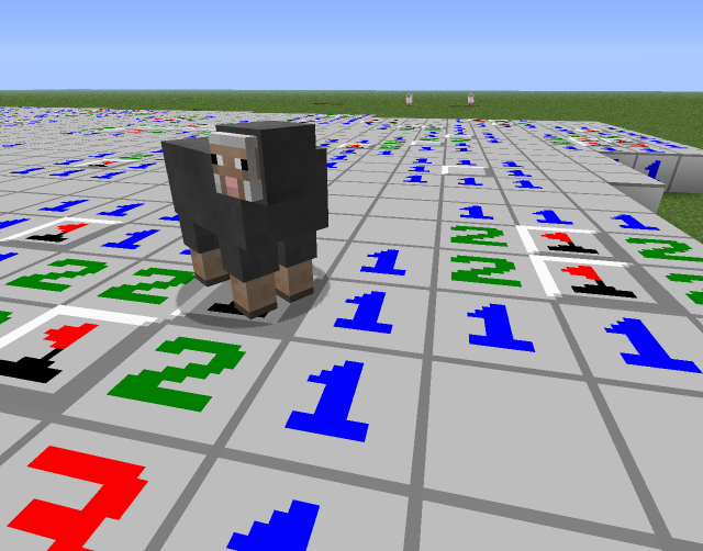 616e0  Minesweeper Mod 2 Minesweeper Screenshots