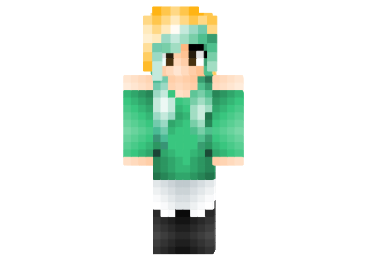 http://minecraft-forum.net/wp-content/uploads/2013/03/64369__Female-headbanger-skin.png