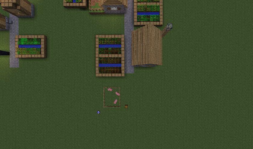 http://minecraft-forum.net/wp-content/uploads/2013/03/649bf__Travelling-House-Mod-1.jpg