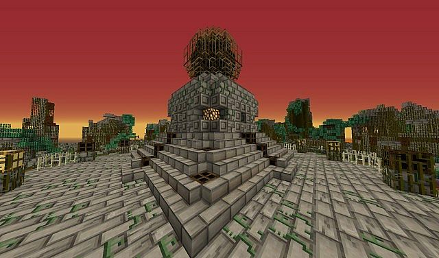 http://minecraft-forum.net/wp-content/uploads/2013/03/65479__Pseudocraft-texture-pack-1.jpg