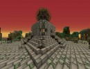 [1.7.10/1.6.4] [16x] PseudoCraft Texture Pack Download