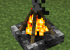 [1.5.2] Campfire Mod Download