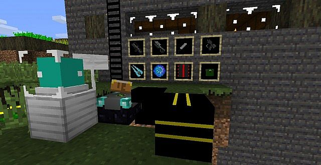 http://minecraft-forum.net/wp-content/uploads/2013/03/68201__Halo-4-texture-pack-4.jpg