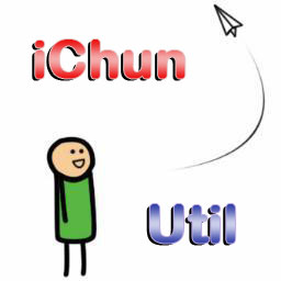 http://minecraft-forum.net/wp-content/uploads/2013/03/688c9__iChun-Util-Mod.jpg