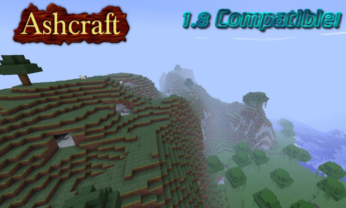 http://minecraft-forum.net/wp-content/uploads/2013/03/6b0a7__Ashcraft-texture-pack-2.jpg