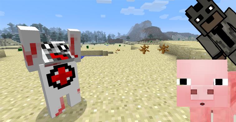 http://minecraft-forum.net/wp-content/uploads/2013/03/6c521__John-Mod-3.jpg