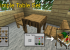 [1.6.2] Table Set Mod Download
