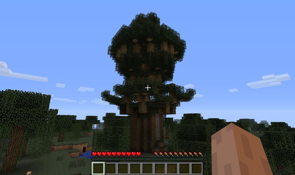 http://minecraft-forum.net/wp-content/uploads/2013/03/6d1da__Ruins-Mod-7.jpg