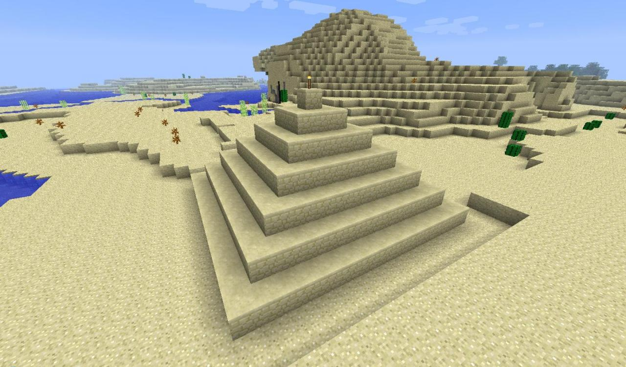 http://minecraft-forum.net/wp-content/uploads/2013/03/6e31f__Instant-Massive-Structures-Mod-3.jpg