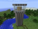 [1.6.1] Instant Massive Structures Mod Download