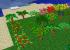 [1.6.2] Forgotten Nature Mod Download