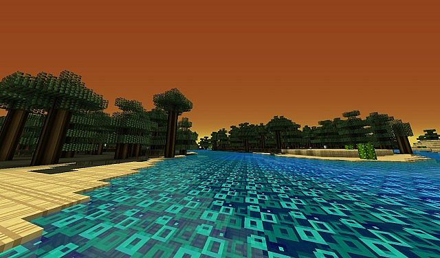 http://minecraft-forum.net/wp-content/uploads/2013/03/6fcad__Pseudocraft-texture-pack-3.jpg