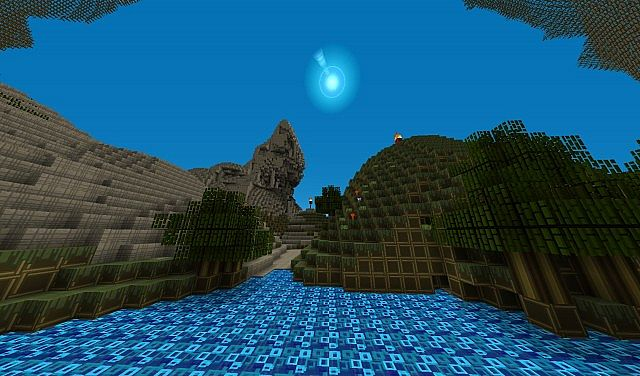 http://minecraft-forum.net/wp-content/uploads/2013/03/6fcad__Pseudocraft-texture-pack-4.jpg
