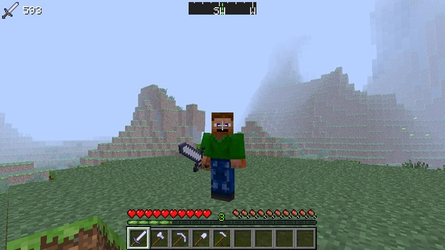http://minecraft-forum.net/wp-content/uploads/2013/03/7120b__Cobalt-Mod-4.jpg