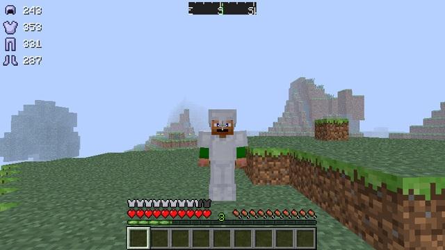 http://minecraft-forum.net/wp-content/uploads/2013/03/7120b__Cobalt-Mod-5.jpg