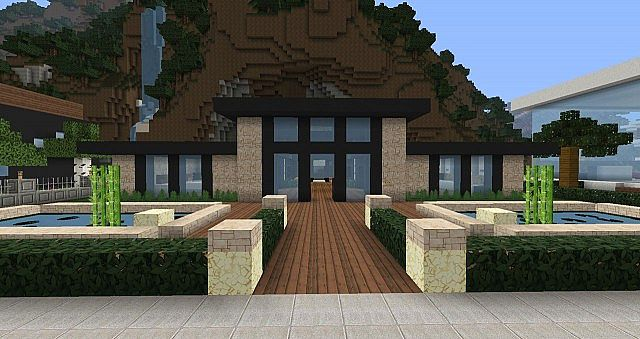 73175  Flows hd texture pack 2 [1.9.4/1.8.9] [128x] Flows HD Texture Pack Download