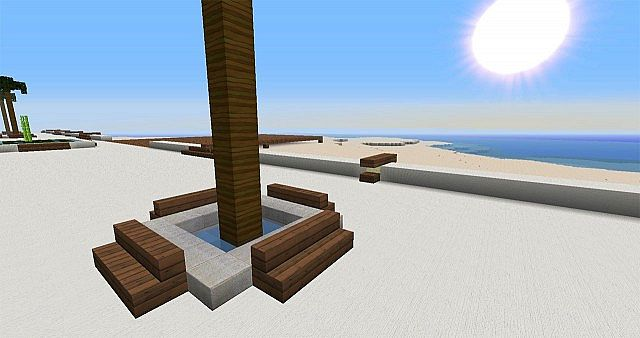 73175  Flows hd texture pack 3 [1.5.2/1.5.1] [128x] Flows HD Texture Pack Download