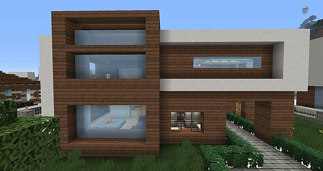 73175  Flows hd texture pack 4 [1.9.4/1.8.9] [128x] Flows HD Texture Pack Download