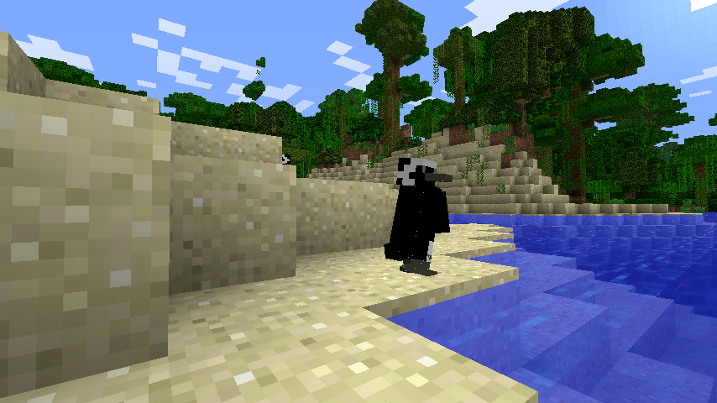 http://minecraft-forum.net/wp-content/uploads/2013/03/74f2d__Rancraft-Penguins-Mod-4.png