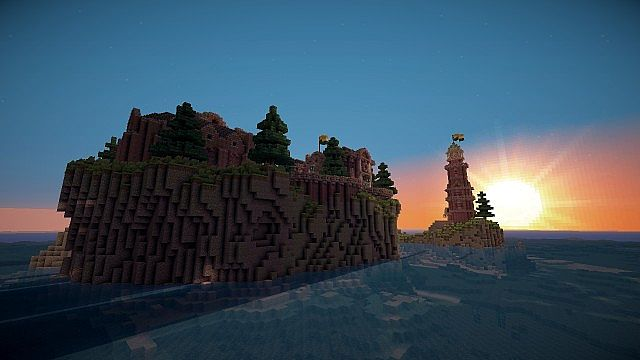 http://minecraft-forum.net/wp-content/uploads/2013/03/7779c__Listro-Island-Map-5.jpg