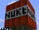 [1.5.1] Nuke Minecraft Mod Download