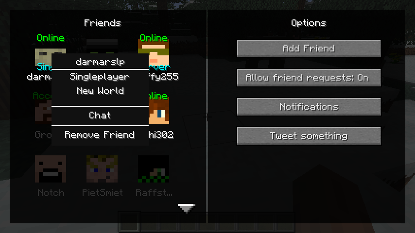 http://minecraft-forum.net/wp-content/uploads/2013/03/7fc39__FriendsOverlay-Mod-2.png