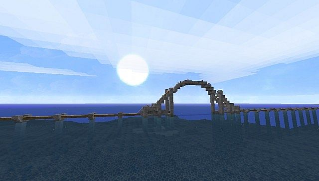 http://minecraft-forum.net/wp-content/uploads/2013/03/808ba__Elveland-light-texture-pack-2.jpg