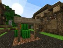 [1.4.7] [32x] Elveland Light Texture Pack Download