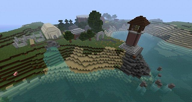 http://minecraft-forum.net/wp-content/uploads/2013/03/80cbc__Alice-texture-pack-6.jpg