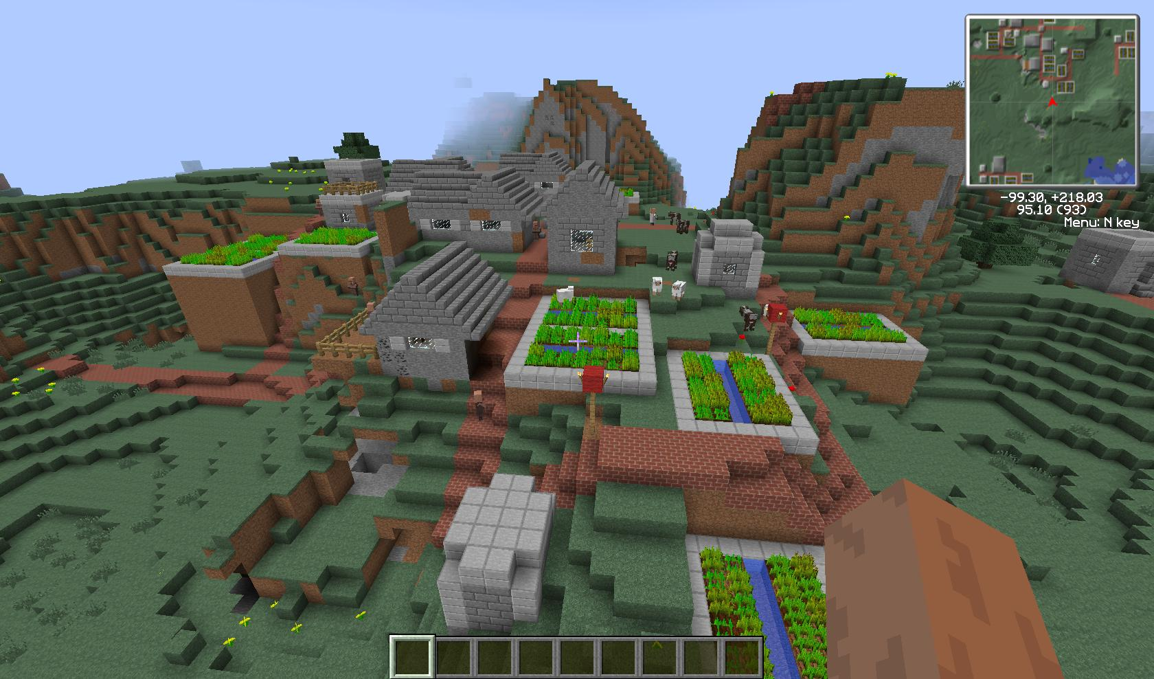 http://minecraft-forum.net/wp-content/uploads/2013/03/81c52__More-Village-Biomes-Mod-4.jpg
