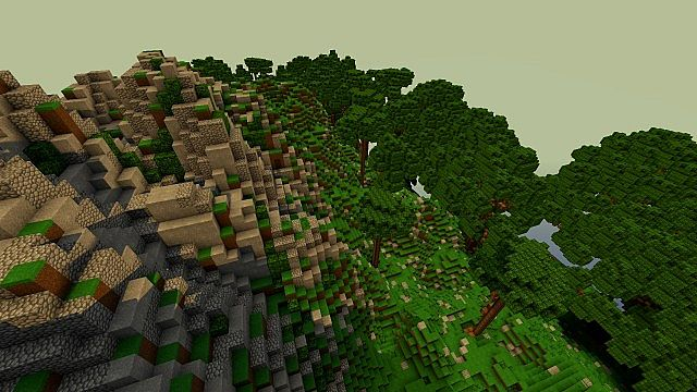 http://minecraft-forum.net/wp-content/uploads/2013/03/86299__Jura-Island-Map-5.jpg