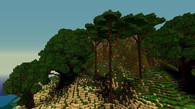 http://minecraft-forum.net/wp-content/uploads/2013/03/86299__Jura-Island-Map-6.jpg