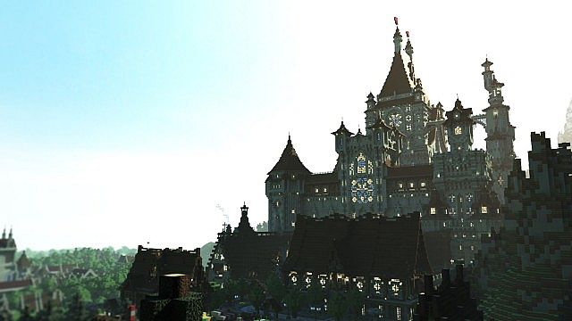 http://minecraft-forum.net/wp-content/uploads/2013/03/8680c__LEM-Castle-Map-3.jpg
