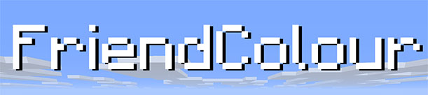 http://minecraft-forum.net/wp-content/uploads/2013/03/87245__FriendColour-Mod.jpg