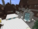 [1.5.2/1.5.1] [32x] LodeCraft Texture Pack Download