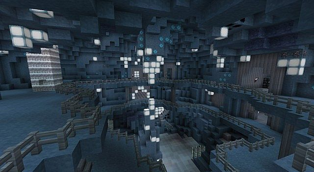 http://minecraft-forum.net/wp-content/uploads/2013/03/8a253__Nuclear-winter-texture-pack-1.jpg