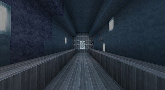 http://minecraft-forum.net/wp-content/uploads/2013/03/8a253__Nuclear-winter-texture-pack-2.jpg