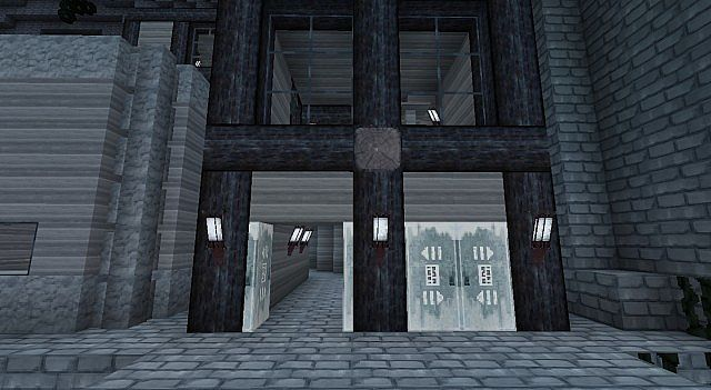 http://minecraft-forum.net/wp-content/uploads/2013/03/8a253__Nuclear-winter-texture-pack-3.jpg