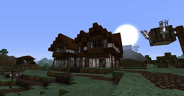 http://minecraft-forum.net/wp-content/uploads/2013/03/8abe9__Golbez22s-medieval-texture-pack.jpg