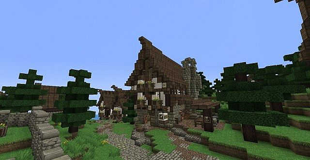 http://minecraft-forum.net/wp-content/uploads/2013/03/8c541__Avondale-Map-4.jpg