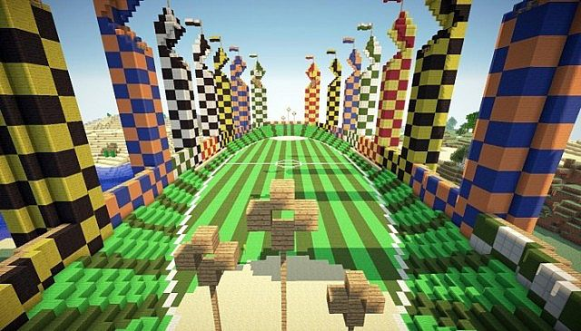 http://minecraft-forum.net/wp-content/uploads/2013/03/8dd6b__Quidditch-Stadium-Map-1.jpg