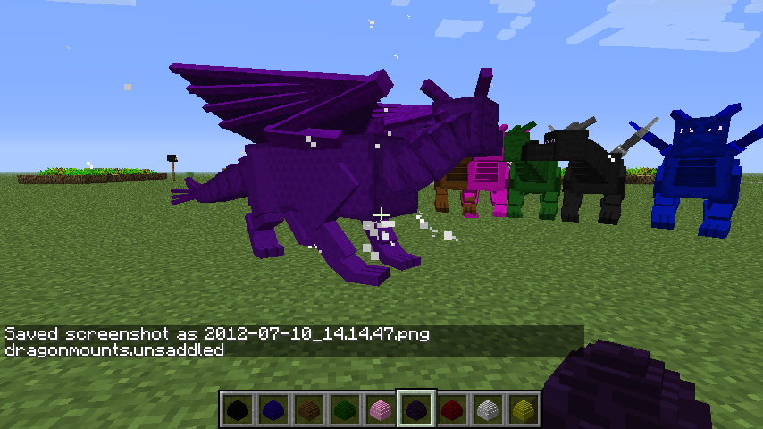 http://minecraft-forum.net/wp-content/uploads/2013/03/8e532__Shurtugal-Mod-6.png