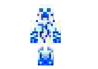 http://minecraft-forum.net/wp-content/uploads/2013/03/919e5__Blue-mist-creeper-skin.png