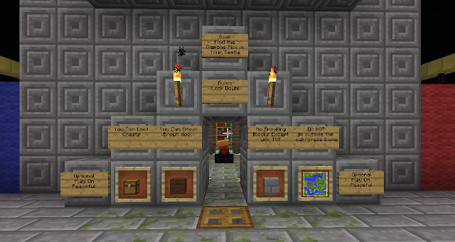 http://minecraft-forum.net/wp-content/uploads/2013/03/93a28__Puzzling-PVP-Map-3.png