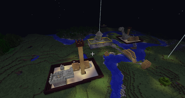 http://minecraft-forum.net/wp-content/uploads/2013/03/93a28__Puzzling-PVP-Map-4.png