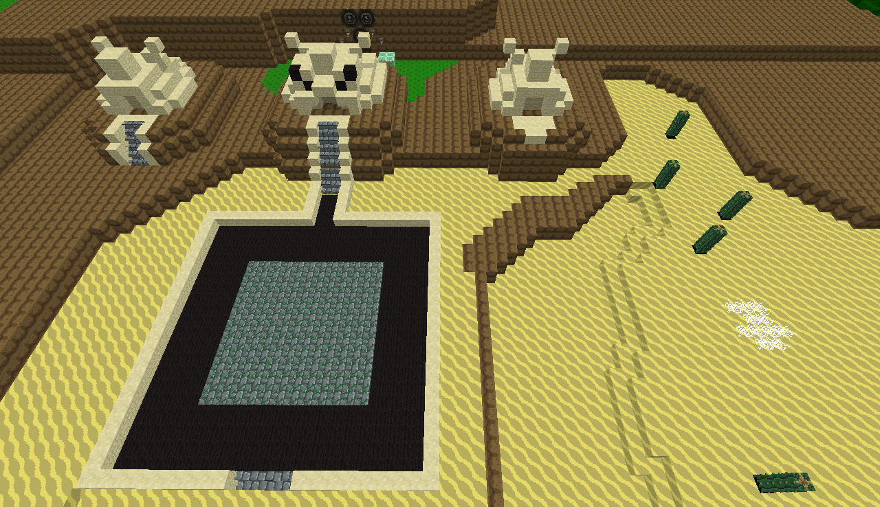 http://minecraft-forum.net/wp-content/uploads/2013/03/96e02__Legend-of-Zelda-Block-to-the-Past-Map-1.png