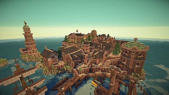 http://minecraft-forum.net/wp-content/uploads/2013/03/9729b__Listro-Island-Map-6.jpg